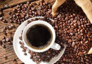 Kenali ciri-ciri alargi kafein copi dan penyebabnya