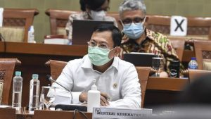 Dicatut Terawan, FK-KMK UGM Mundur dari Penelitian Vaksin Nusantara